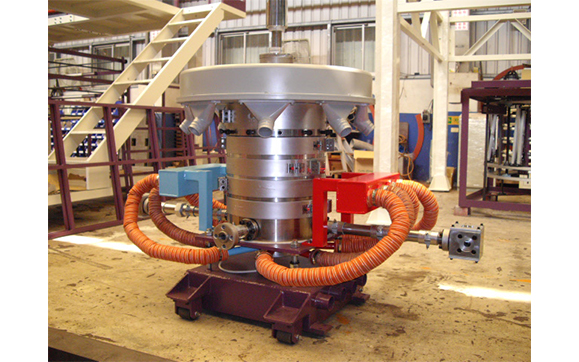 proimages/detail-optional/IBC-inter-bubble-cooling-system.jpg