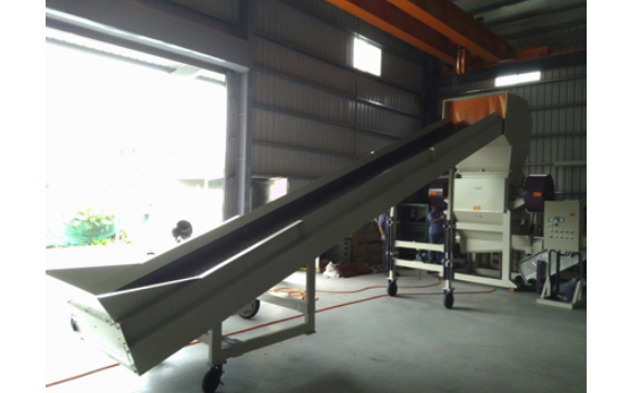 proimages/detail-optional/Inclined-conveyor-&-Wet-type-crusher.jpg
