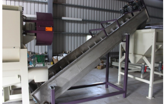 proimages/detail-optional/Twin-screw-friction-washing-conveyor.jpg