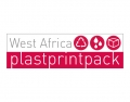 Plastprintpack West Africa 2017